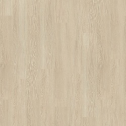 Expona 0,55PUR 4037 | White Oak